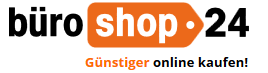 GRATIS KING Messer-Set – ab dem 31.07.