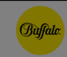 buffalo - Homepage Redeal Grid