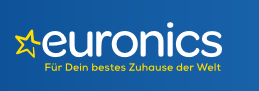 Move to Modern – Aktion bei EURONICS in Kooperation mit Microsoft!