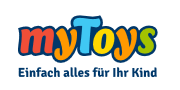 myToys - Homepage Redeal Grid
