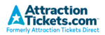 Attraction Tickets Direct 1wf66iwqls0863ep5gtt3hthaeh9aiduovh5wcva3sms - Alle Shops